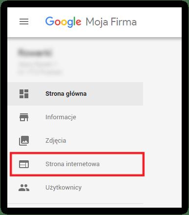 google-moja-firma-menu-min