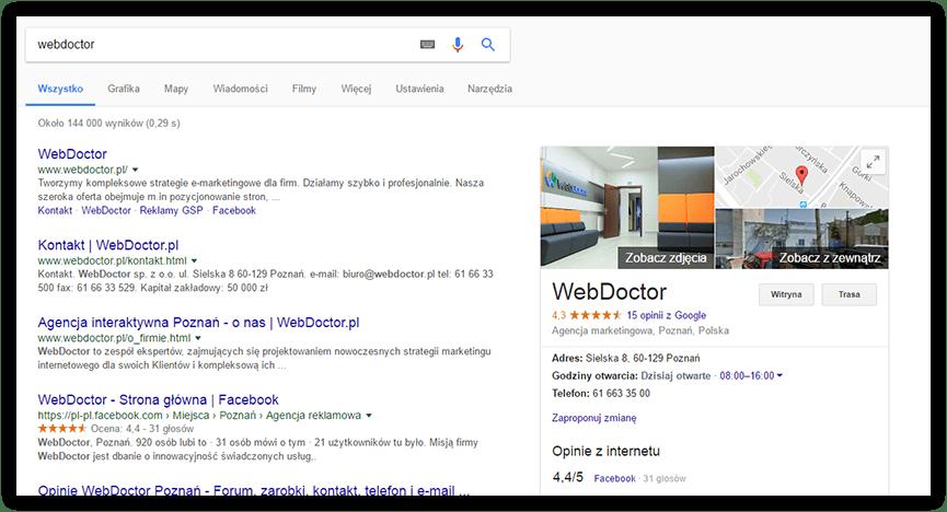 google-wizytowka-min