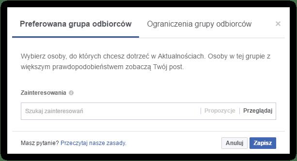 grupa-odbiorcow-zainteresowania-min