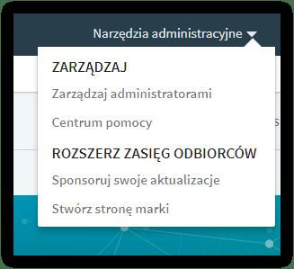 linkedin-narzedzia-administracyjne-min