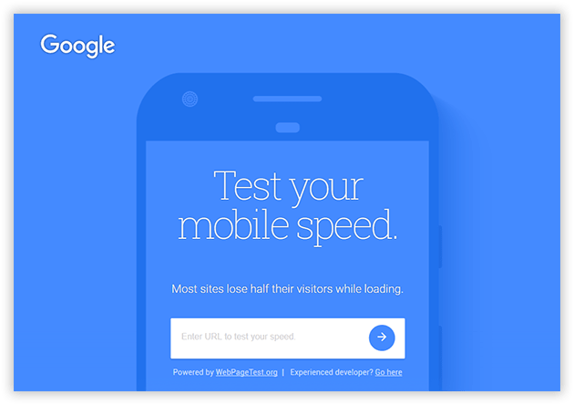 mobilespeedtest-min