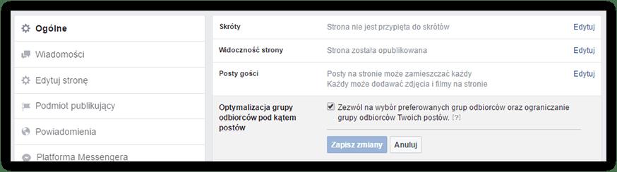 optymalizacja-grupy-odbiorcow-fb-min
