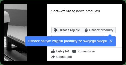 oznacz-produkty-min