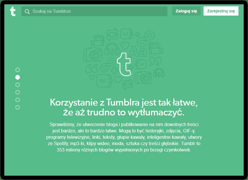 tumblr-min