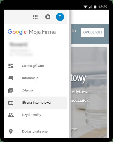 tworzenie-strony-telefon-min