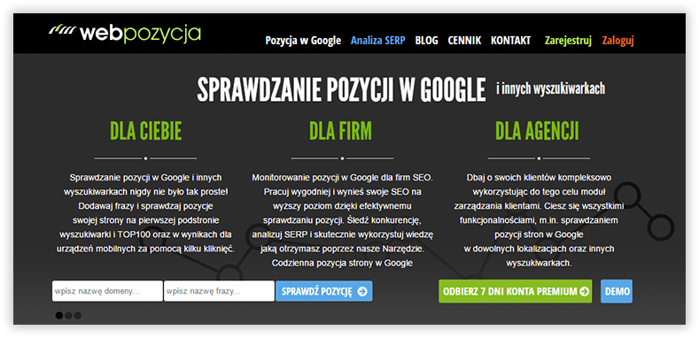 webpozycja-min
