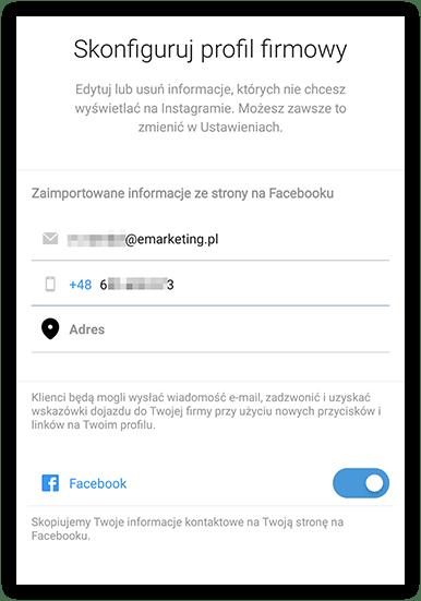 dane-konta-min