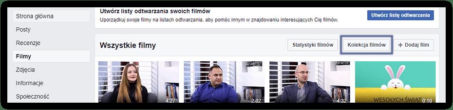 fb-kolekcja-filmow-kopia-min