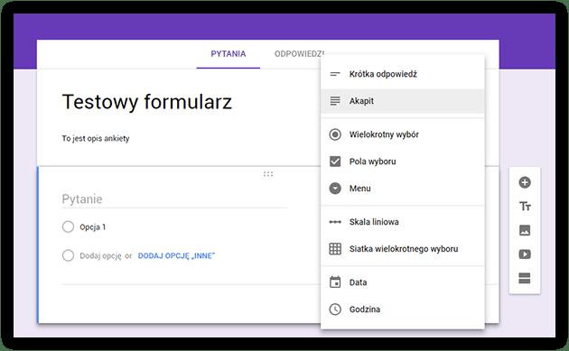 google-forms-tworzenie-min