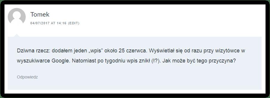 komentarz1-min