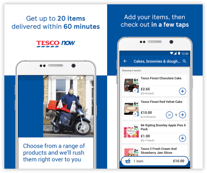 tesco-now-min