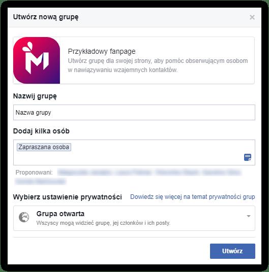 tworzenie-grupy-fb-kopia-min