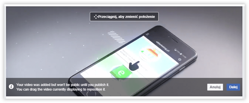 zmiana-polozenia-wideo-w-tle-kopia-min