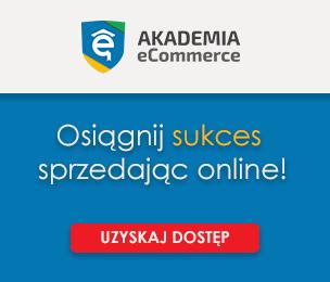 Akademia eCommerce