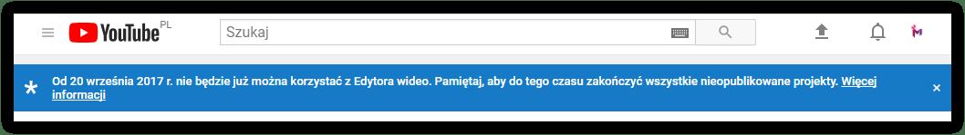 edytor-wideo-youtube-informacja-min
