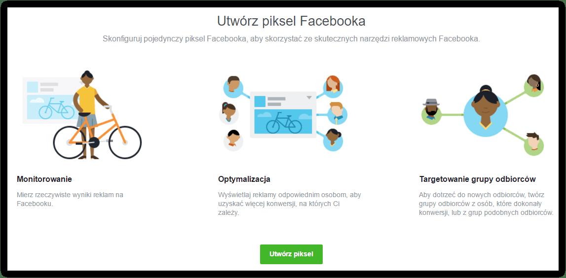 pixel-facebooka-utworz-min