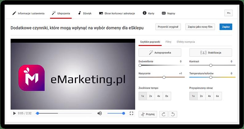 youtube-ulepszanie-min-1