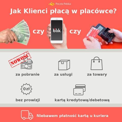 platnosc_karta_800_800_intra-min