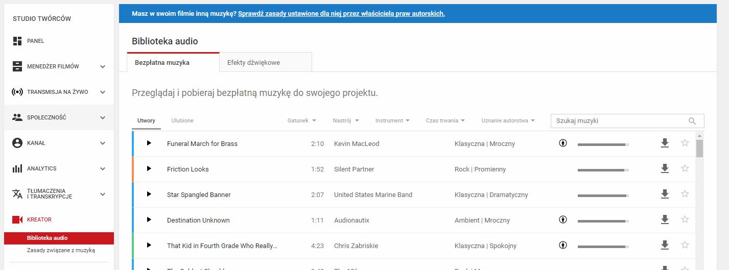 biblioteka-youtube