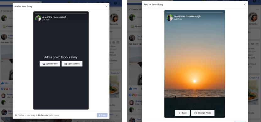 facebook-stories-przez-przegladarke
