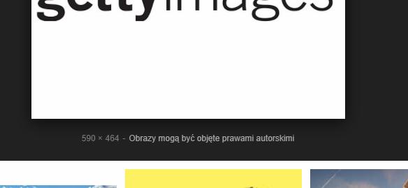 google-grafika-info