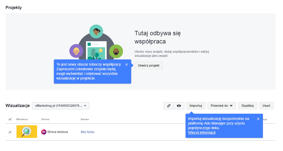 creative-hub-facebook