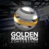 [Golden Marketing Conference] Jak nadążyć za zmianami zachodzącymi w świecie reklamy?