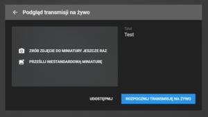 youtube-live-2
