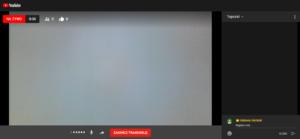 youtube-live-3