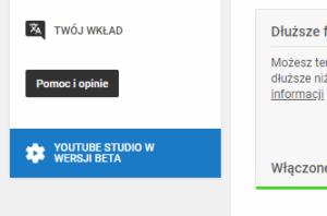 youtube-studio-beta