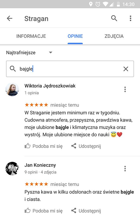 mapygoogle-opinie