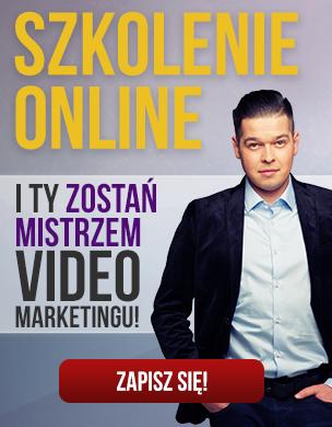 Video marketing, który sprzedaje
