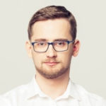 Rafał Szeles