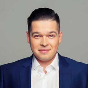 Grzegorz Kordeczka