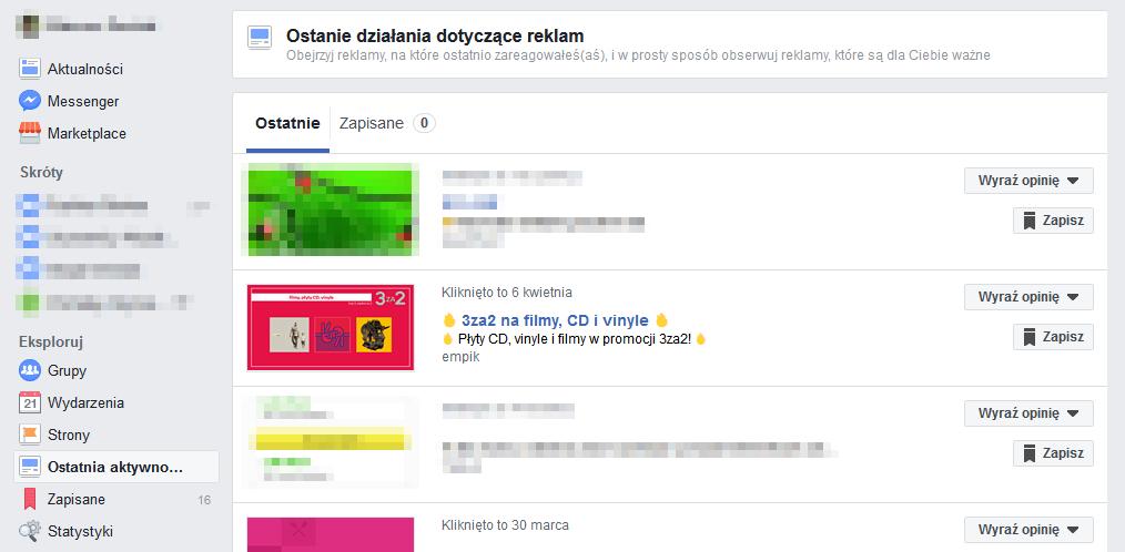 facebook-ocena-reklam