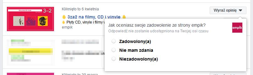 facebook-ocena-reklam2