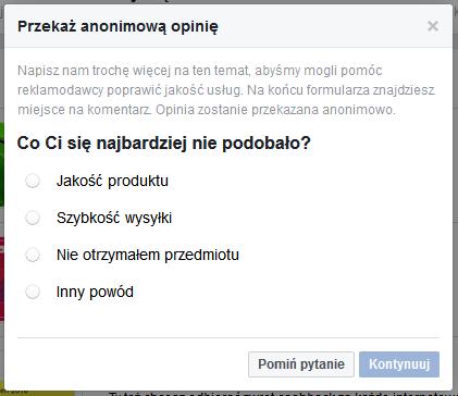facebook-ocena-reklam3
