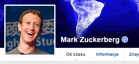 mark-konto-oficjalne