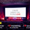 Czy konferencja I <3 marketing może nas jeszcze czymś zaskoczyć?