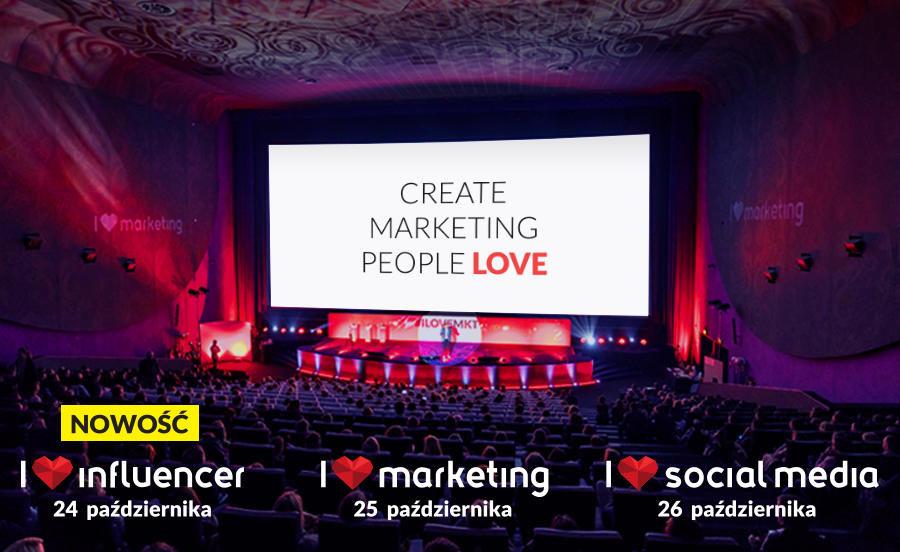 980x552-i-love-marketing-1-1-1-900x552