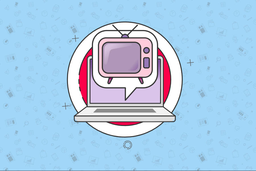 reklama3sretina
