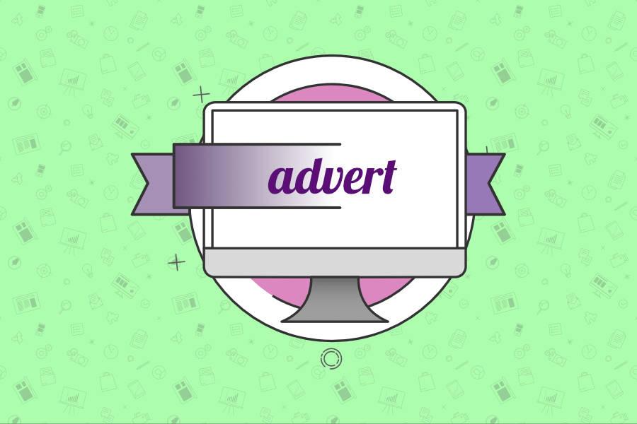 reklama4sretina