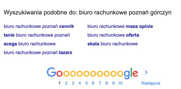 google_podpowiedzi