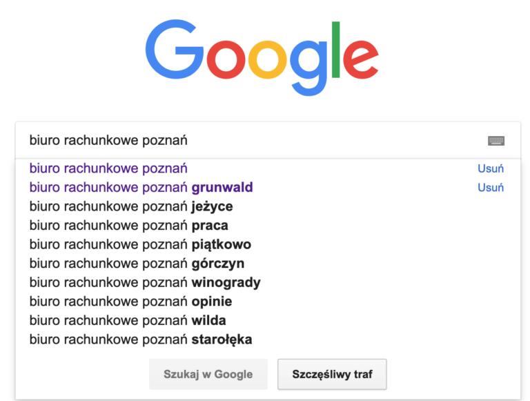 google_suggest_biuro_rachunkowe