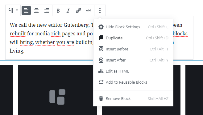 wordpress-gutenberg2