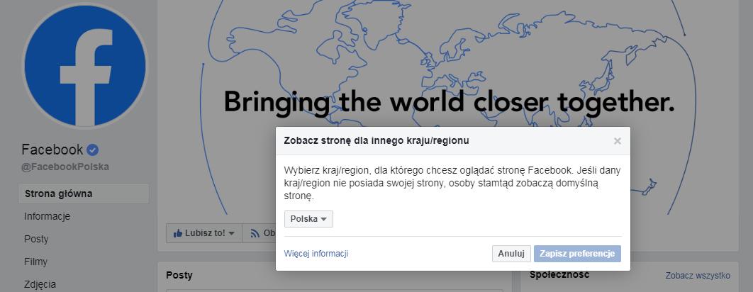 facebook-strona-globalna