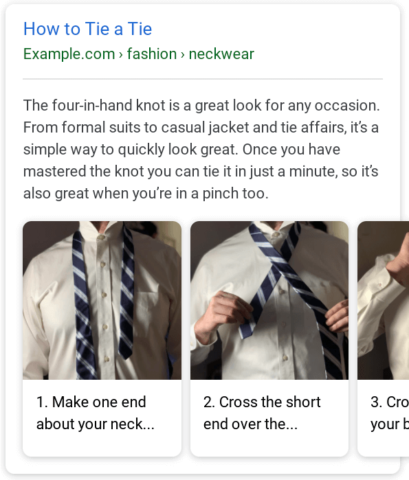 google-how-to
