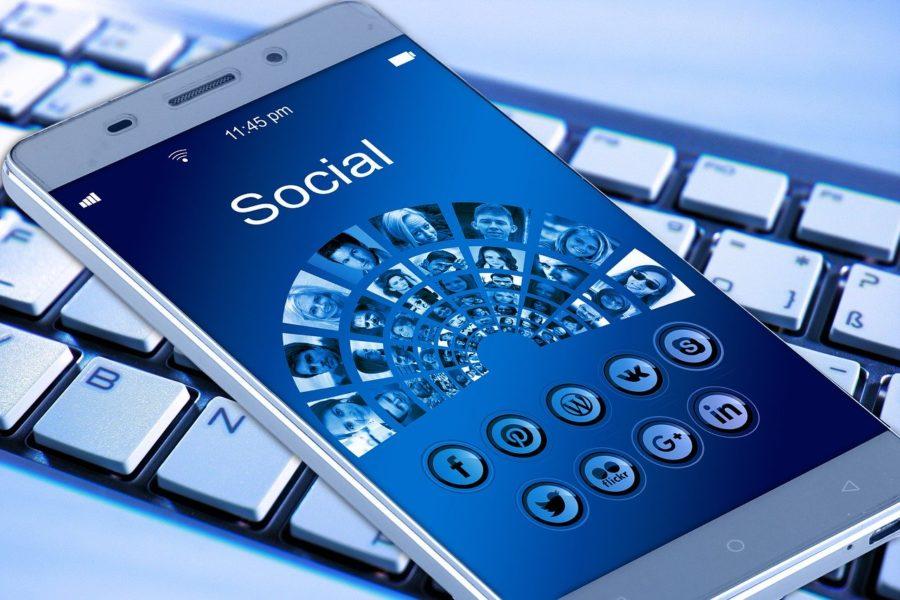 idealny-smartfon