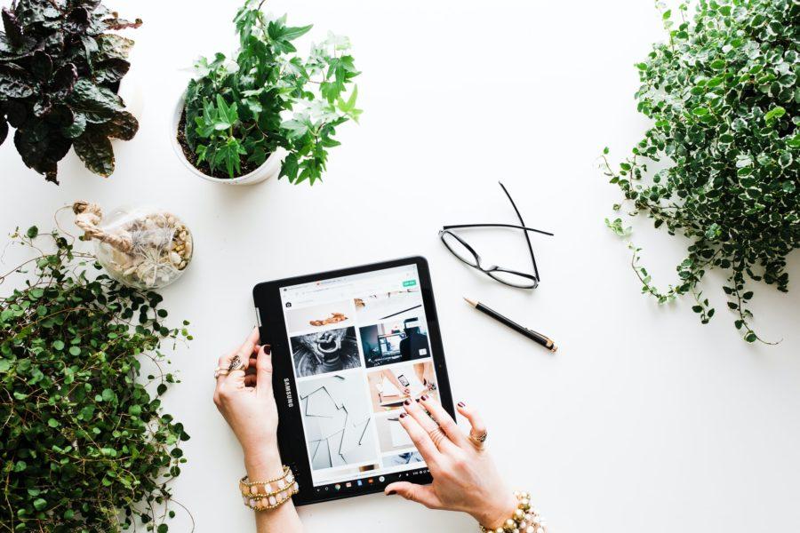 laptop-sklep-online